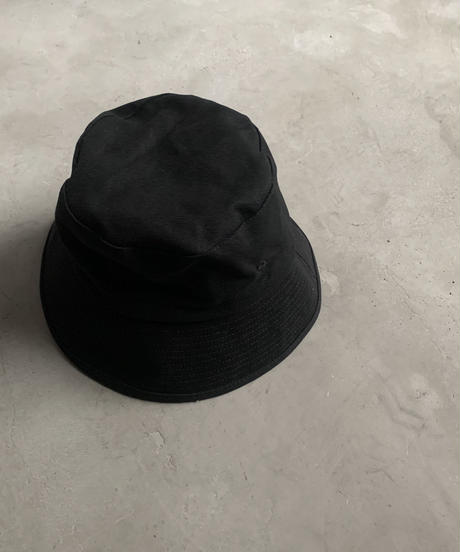 cap-02028 BUCKET HAT