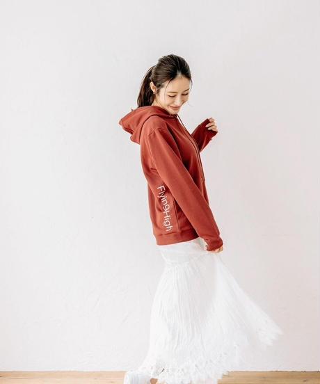 【SALE 50%off】ユニセックス・フーディー・プルオーバー