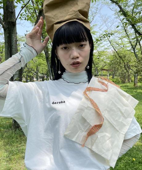 dareka original t shirt