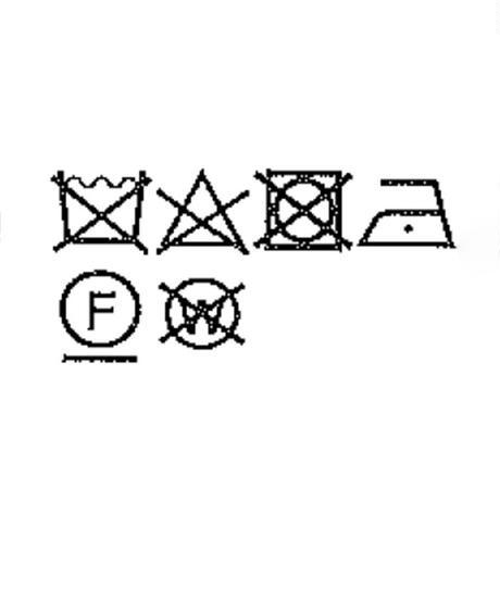 フリルスリーブブラウス|B16302|[BRAHMIN]