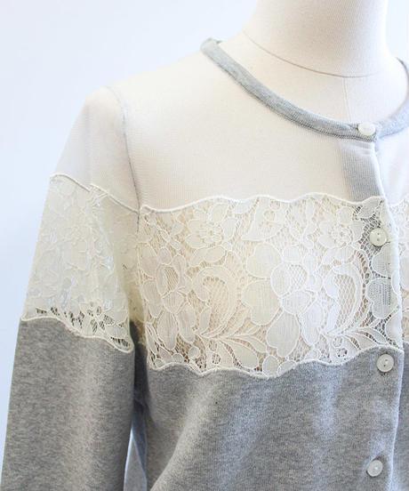 E94104|Knit[BEATRICE]