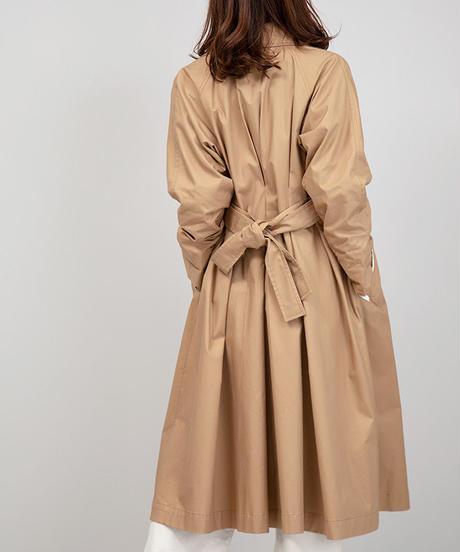 E54101|#LOOK |Coat[BEATRICE]