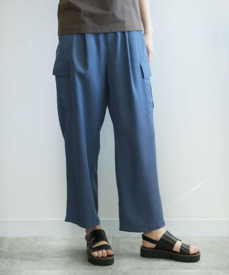 M35209|#Sustainable|Pants[Mylanka]