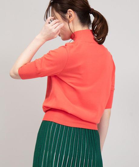 B86108|#LOOK|Knit[BRAHMIN]