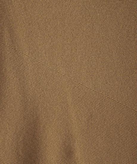 ドルマンスリーブニット|B96606