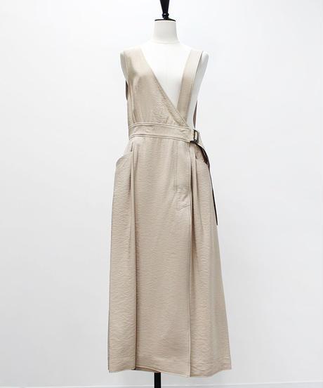 E64101|Dress[BEATRICE]