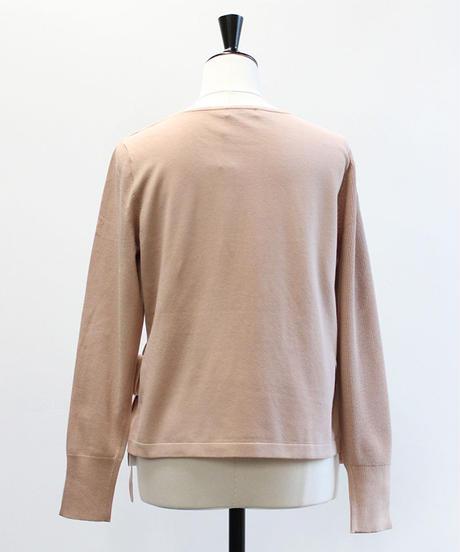E93659|Knit[BEATRICE]