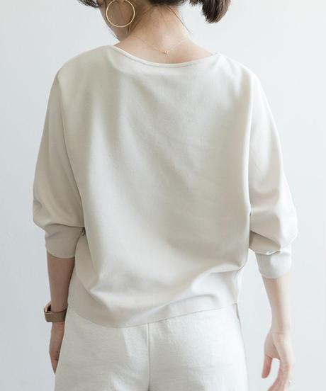 B96101(B96216)|Knit[BRAHMIN]