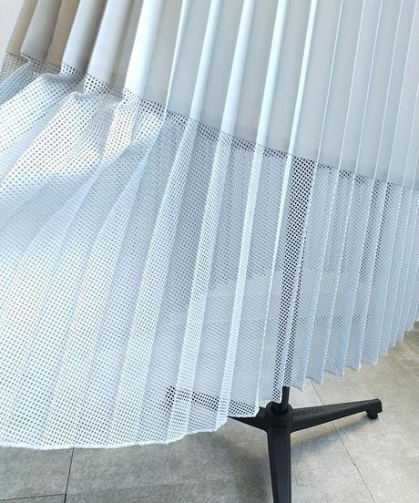 K25105|Skirt[C+]
