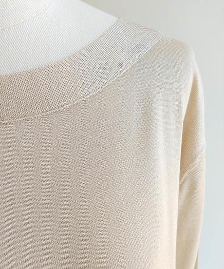 K95111|Knit[C+]