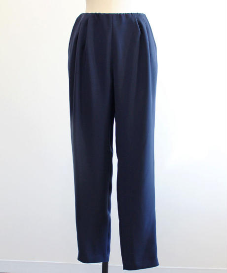 【Sサイズ入荷】E34109|#BLOG #LOOK |Pants[BEATRICE]