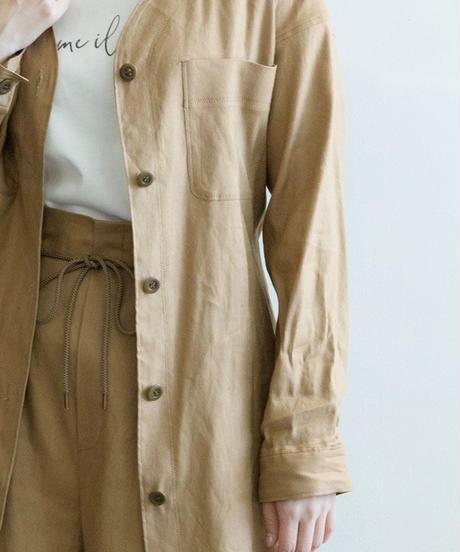 M45202|#LOOK |Jacket[Mylanka]