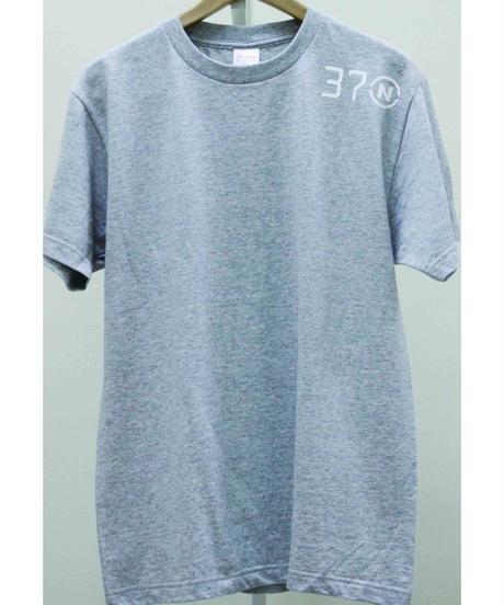 サウナ福Tシャツ