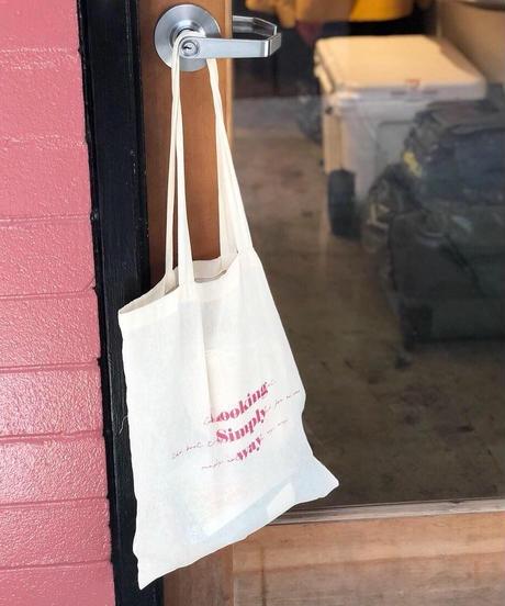 original eco bag