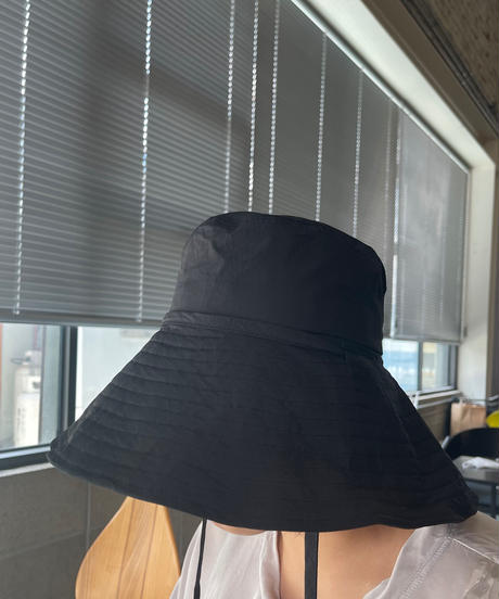Daily Hat 2 (2color)