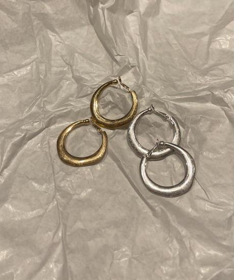 vintage earring 06