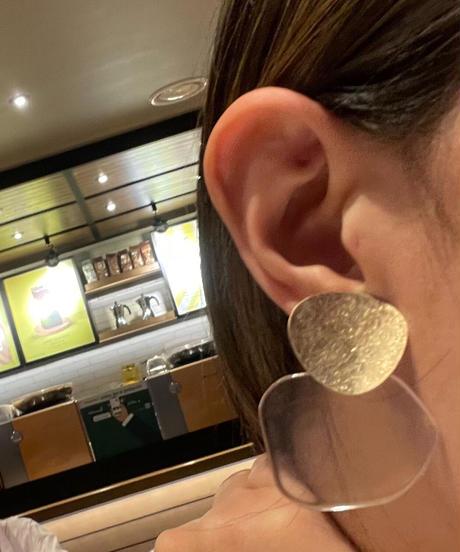 vintage earring 03