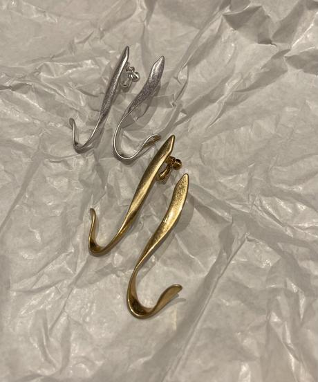 vintage earring 04