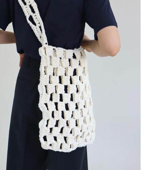 Hand Made  BAG (2color)