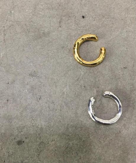 (Silver925)   MORE earcuffs