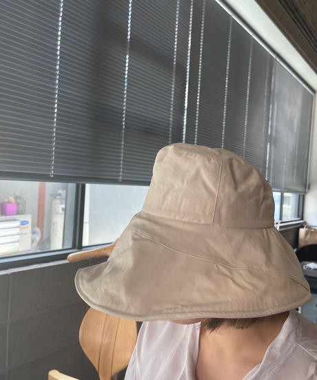 Daily Hat (3color)