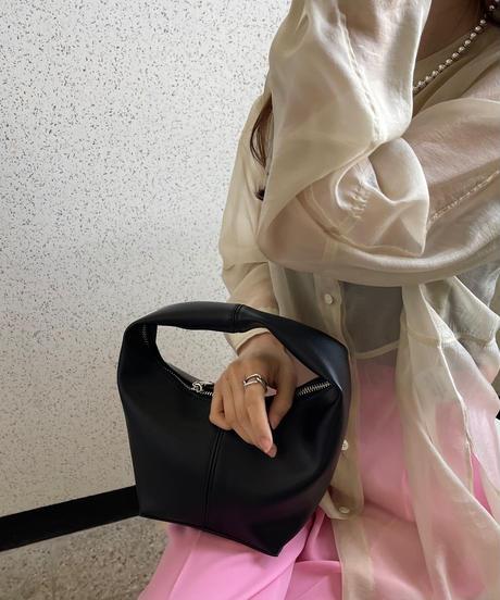 mini BAG (2color)
