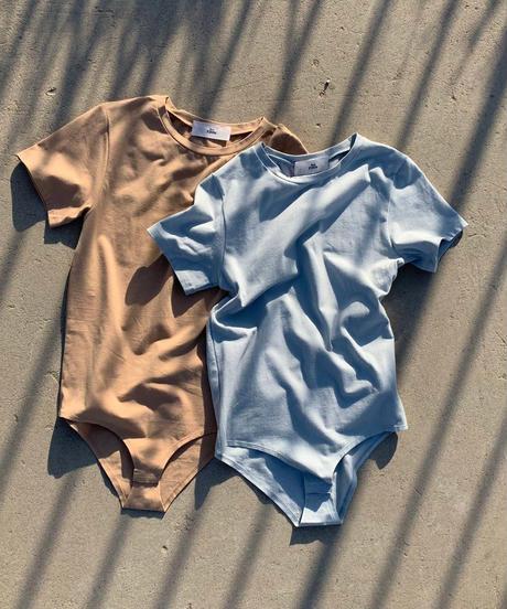 suit tshirts