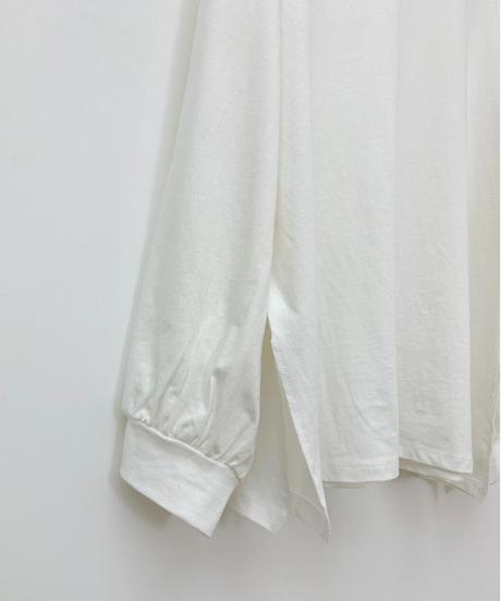 Arm Puff longT (3color)