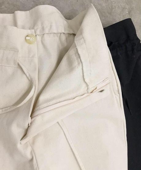slimen tino pants