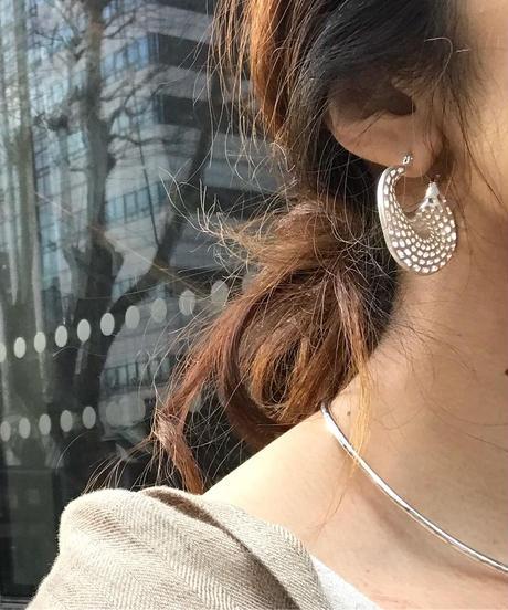 shell vintage   pierce