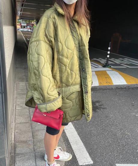 qualting over jp (2color)