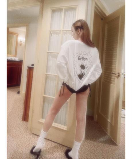 💔Broken Heart💔 Long Sleeve T