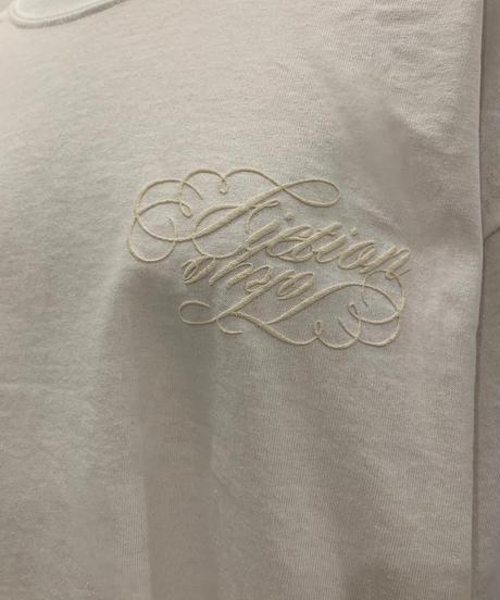 🌼Daisy🌼 Long Sleeve T/ Big T