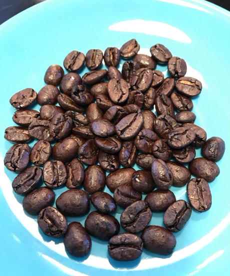 [100g×4]おまかせコーヒー定期便