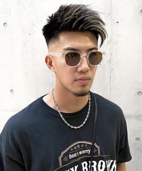 【7color】classic wellington sunglasses【53mm】
