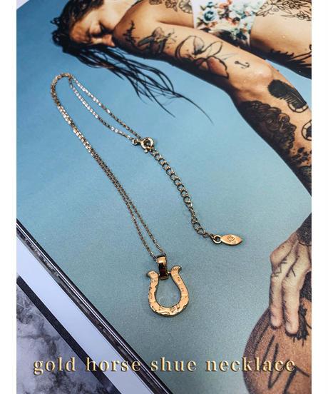 【esQape】 necklace collection