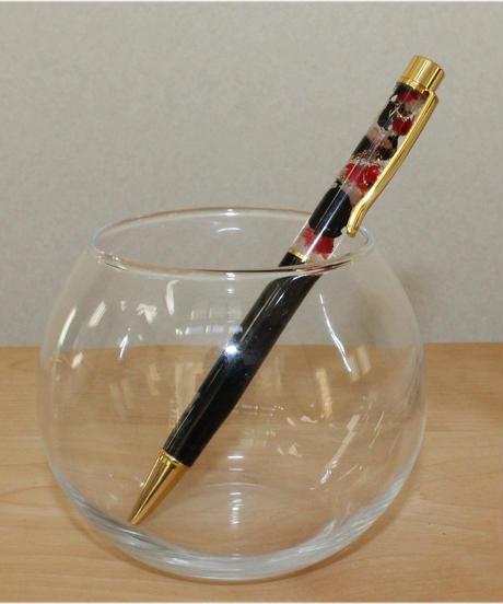 №1017 ハーバリウムペン