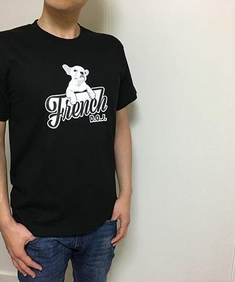 《税込》半袖Tシャツ(100~XL) D#Future