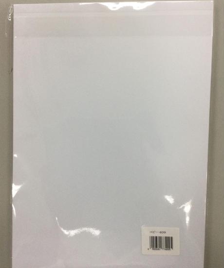 プリンター用紙 A4  100枚入