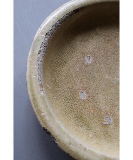 石皿  φ362