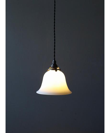 照明 ベル型 E17