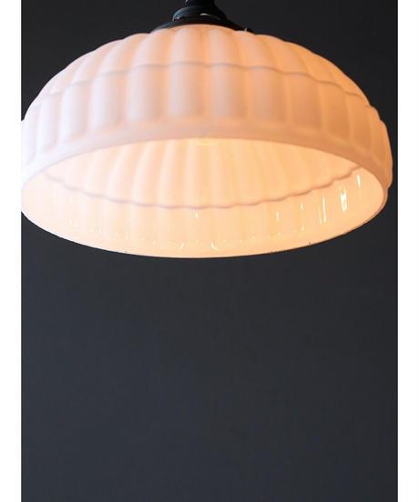 照明 菊型丸 E17
