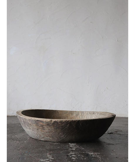 コネ鉢 φ630【837a】