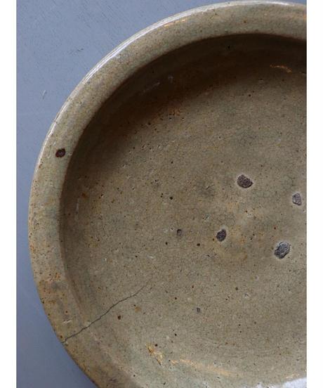石皿 φ333
