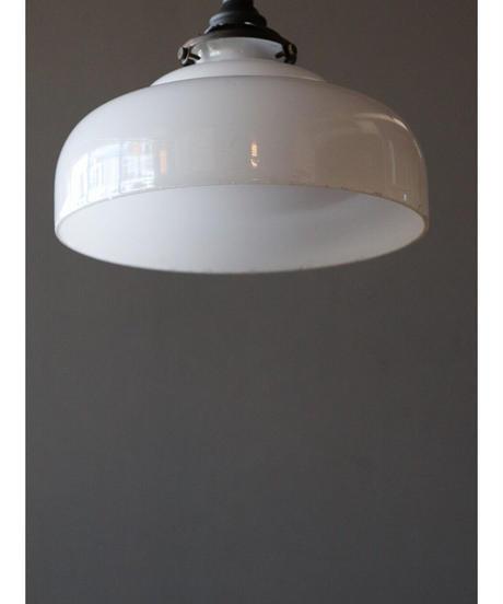 照明 ドーム型 E17