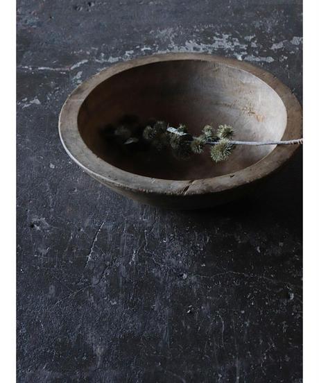 コネ鉢 φ430