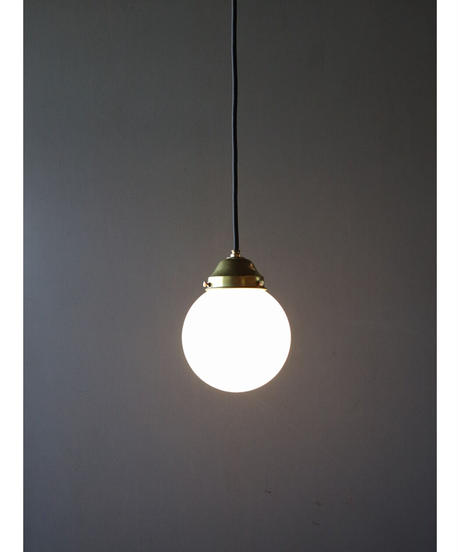 照明 丸グローブ φ150 E26