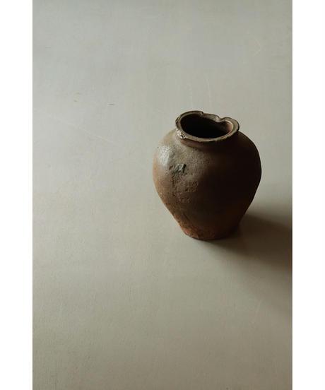 壺 / 花器