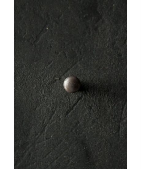 真鍮 / つまみ / Ø10