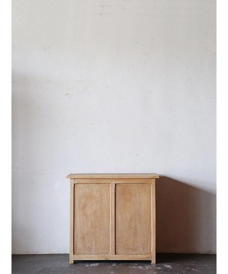 教台 / カウンター